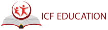 ICF Education